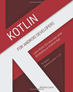 kotlin for advanced developers